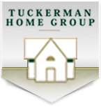 The Tuckerman Home Group Logo