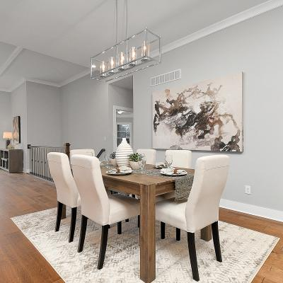 4089 Clairmont Open Dining
