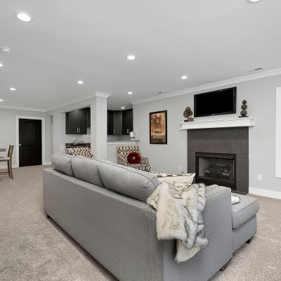 4089 Clairmont Lower Level