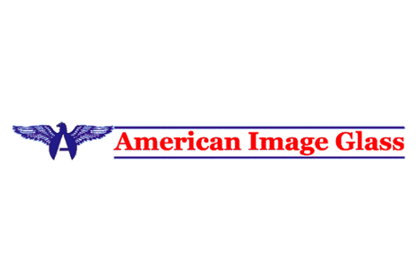 American Image Glass