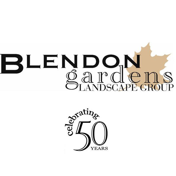 Blendon Gardens Landscaping