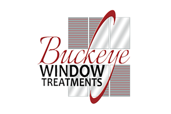 Buckeye Window Treatments