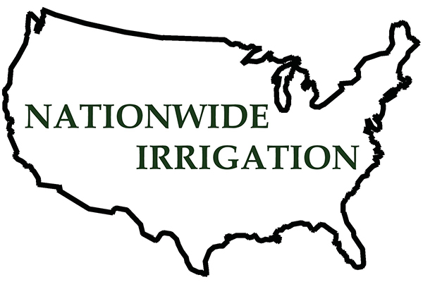 Nationwide Irrigation