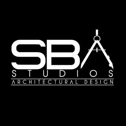 Scott Baker Architects