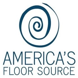 America Floor Source